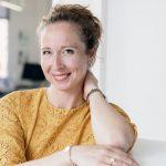 Camilla Wikland Front Advokater