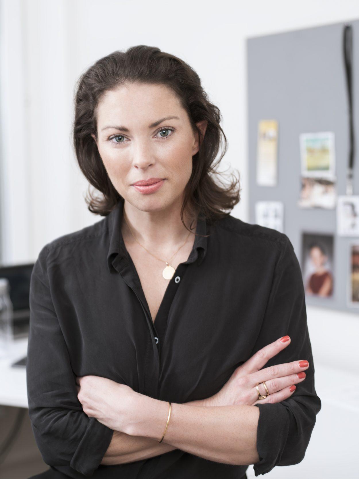 Sofie Strempel Front Advokater