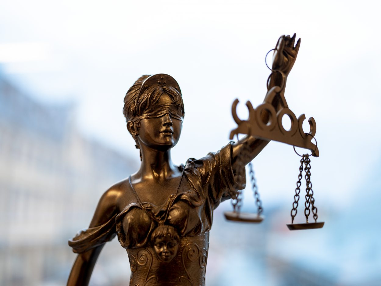 Så undviker du kostsamma domstolstvister