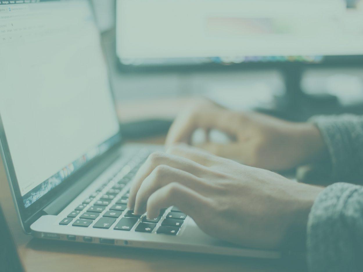 IT-säkerhet och skyddet för personuppgifter viktigare än någonsin – Tre riktlinjer under Covid-19